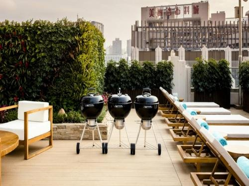 Residence G Shenzhen Image 41