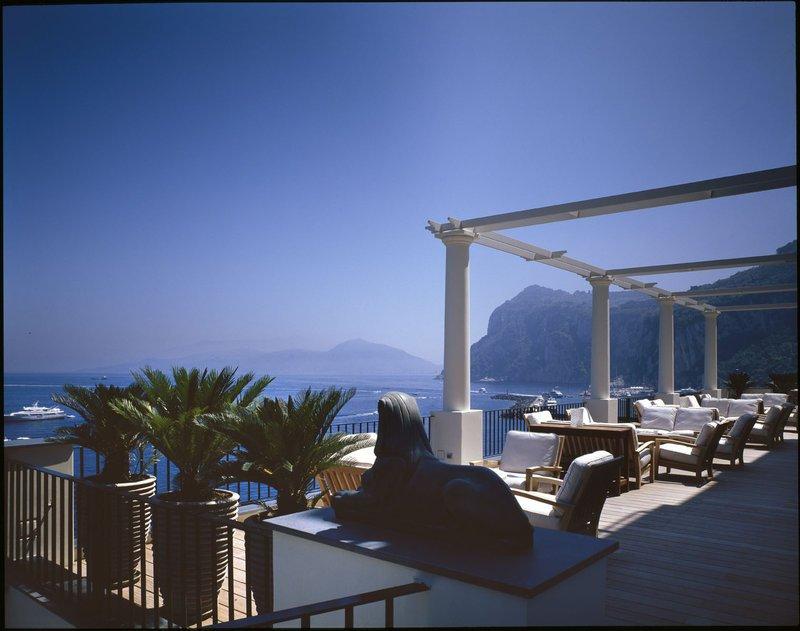 Jk Capri Place Image 6