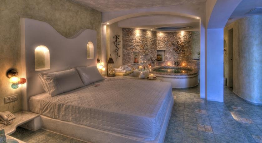 Astarte Suites, Santorini Image 15