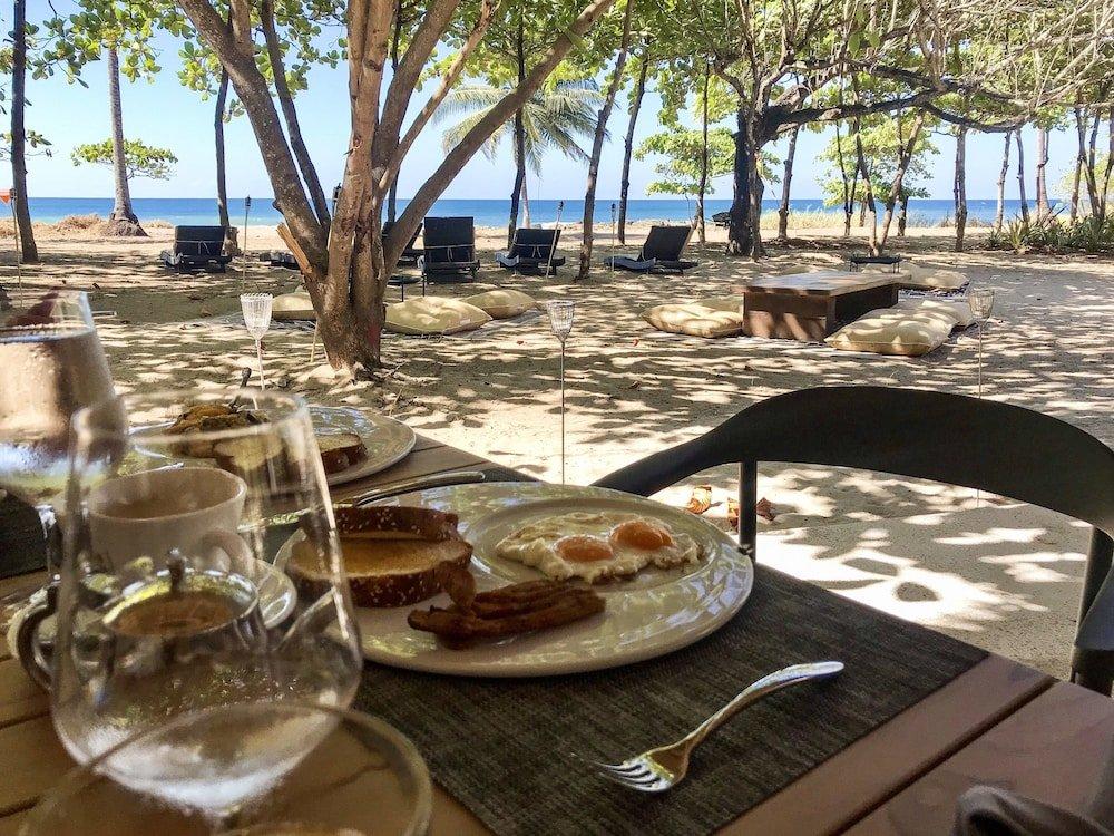 Hotel Nantipa - A Tico Beach Experience, Santa Teresa Image 10
