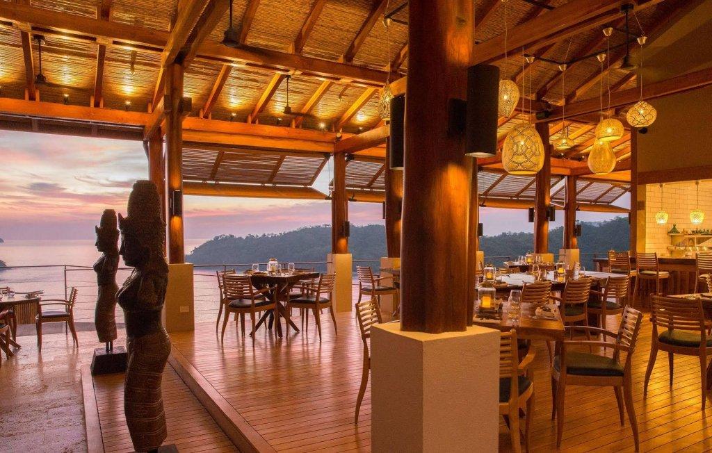 Casa Chameleon Hotel Las Catalinas, Playa Flamingo Image 9