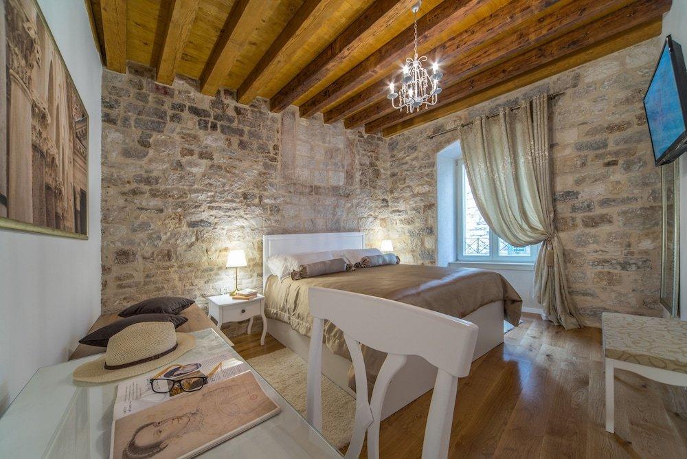 Villa Split Heritage Hotel Image 9
