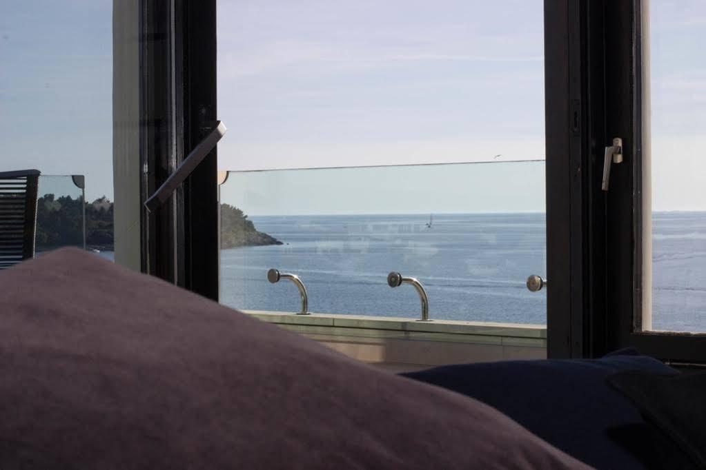Hotel Valsabbion Image 22