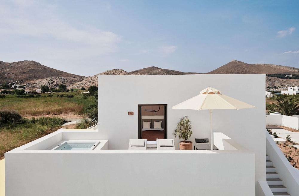 Parilio A Member Of Design Hotels, Paros Image 8