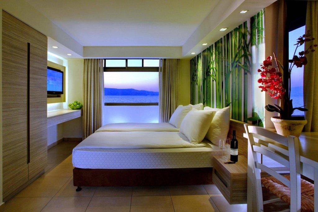 Ein Gev Holiday Resort, Tiberias Image 22