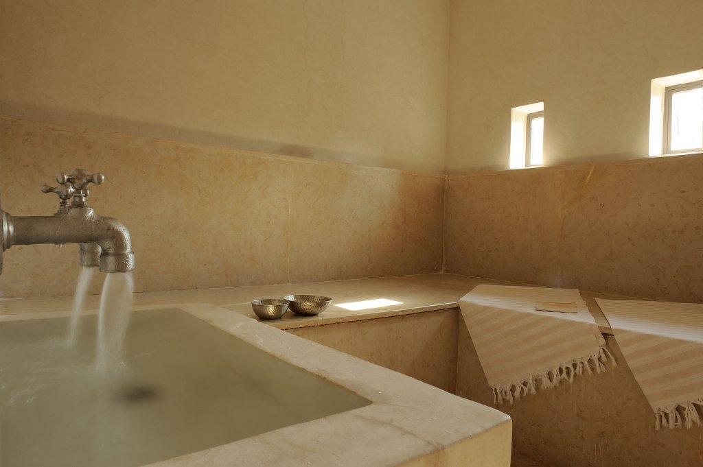 Dar 73, Marrakech Image 21