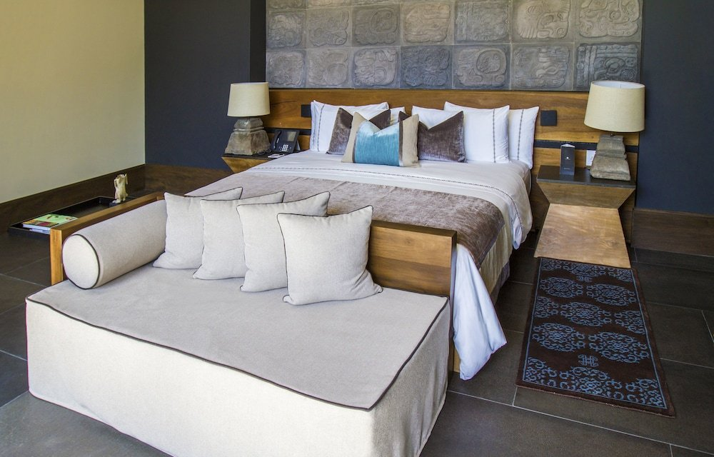 Nizuc Resort And Spa Image 28