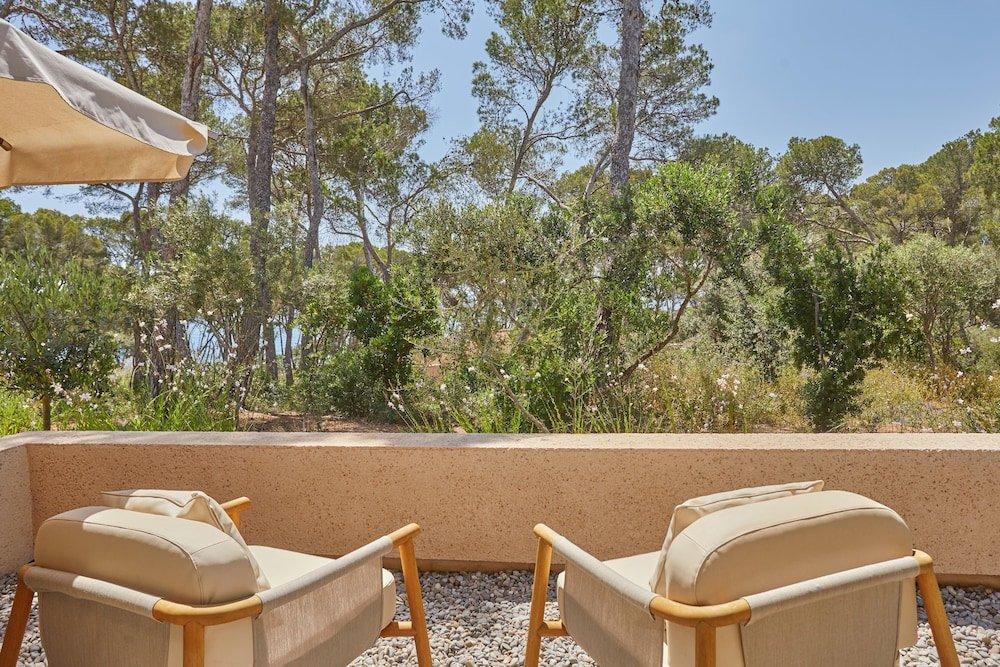 Hotel Pleta De Mar By Nature, Canyamel, Mallorca Image 10