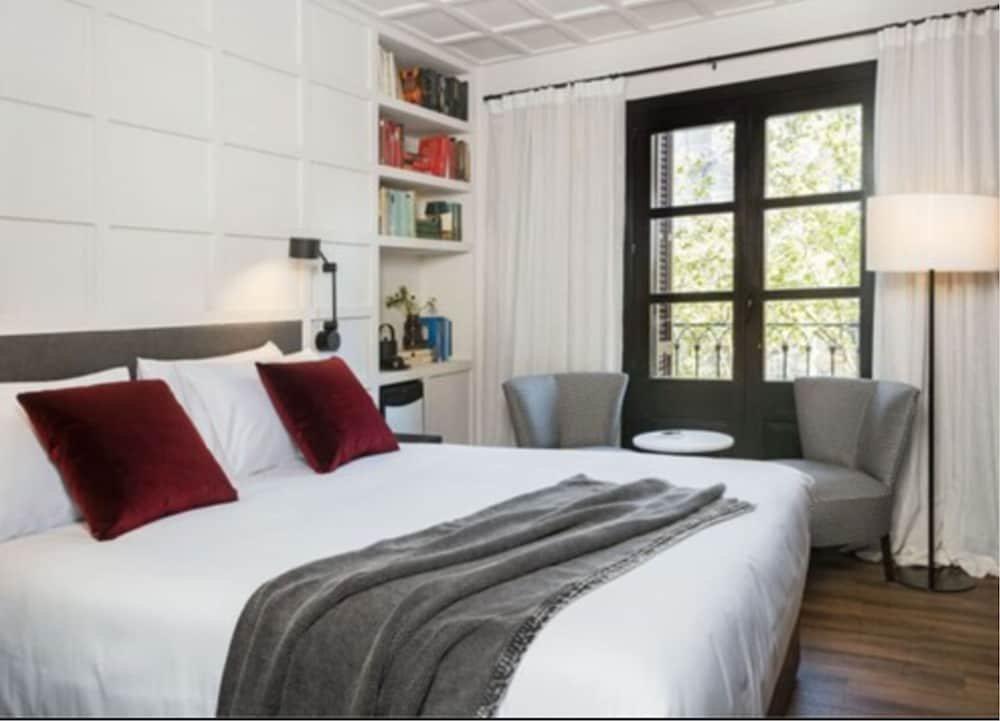 Boutique Hotel Casa Volver, Barcelona Image 29