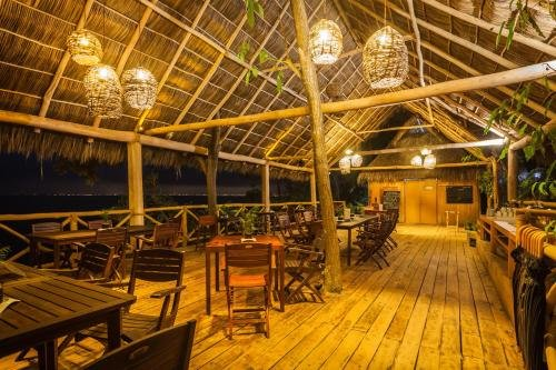 Xinalani Eco Resort Hotel, Puerto Vallarta Image 15