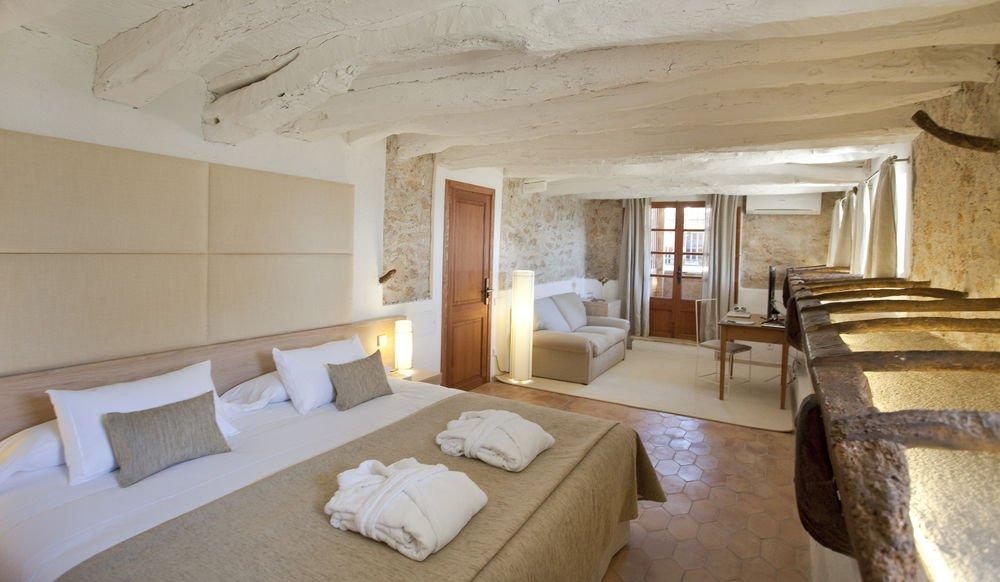 Can Simoneta Hotel, Canyamel, Mallorca Image 40