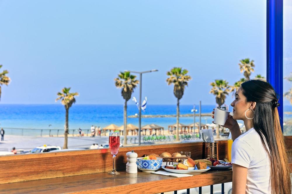 Prima Tel Aviv Image 15
