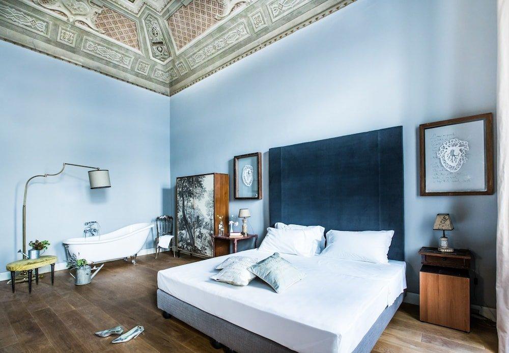 Soprarno Suites, Florence Image 8