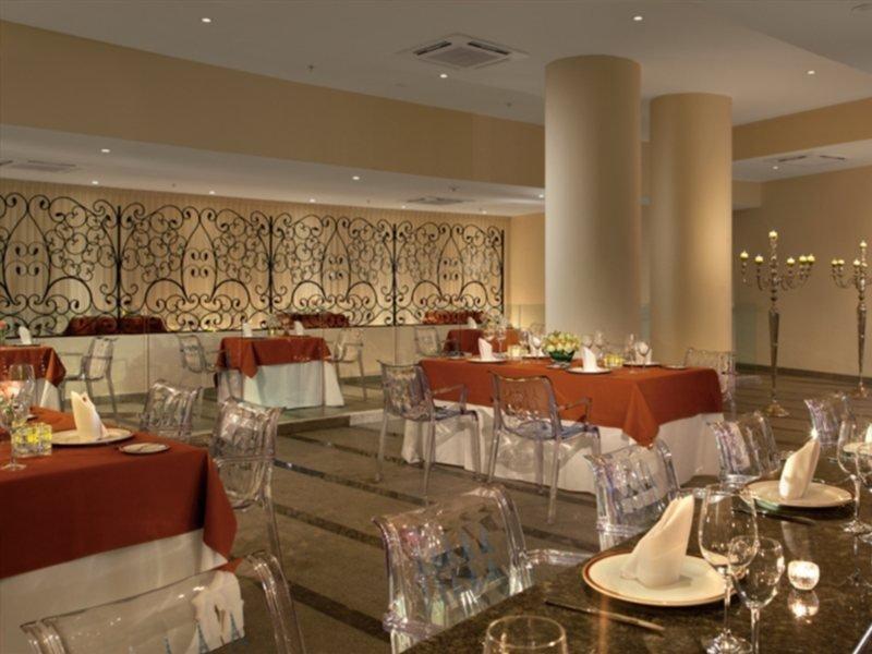 Secrets Huatulco Resort & Spa Image 5