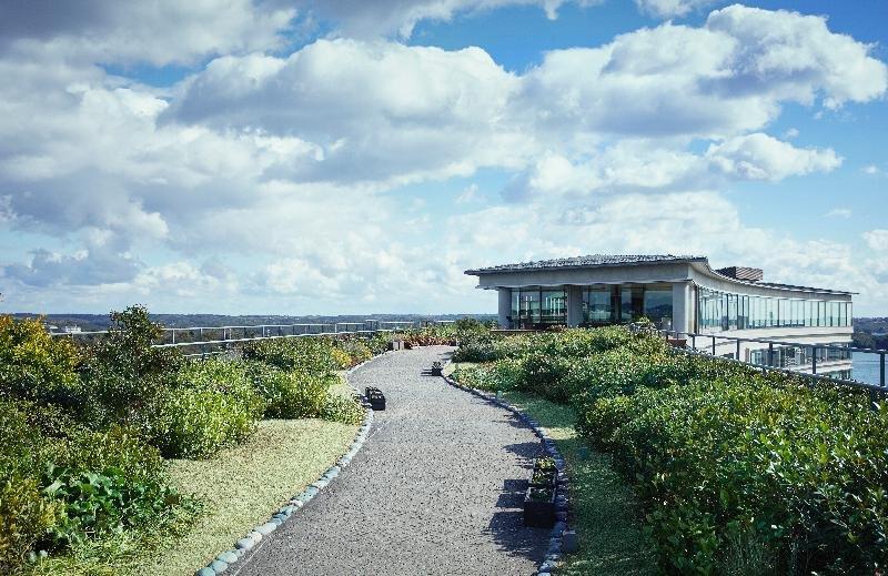 Shima Kanko Hotel The Bay Suites, Shima Image 9