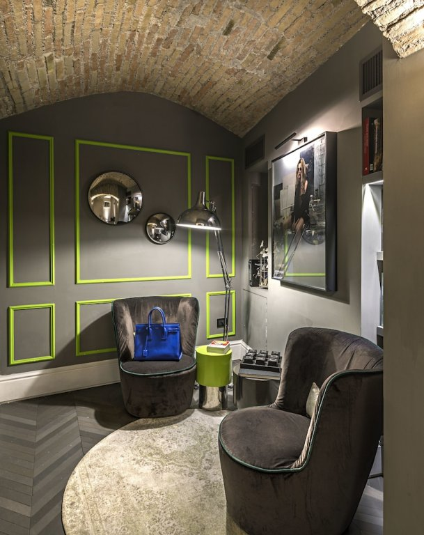 Corso 281 Luxury Suites, Rome Image 7