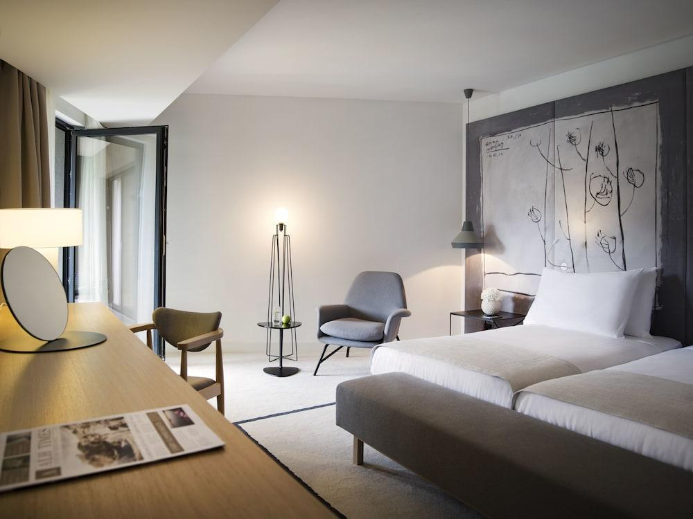 Hotel Kompas, Dubrovnik Image 6