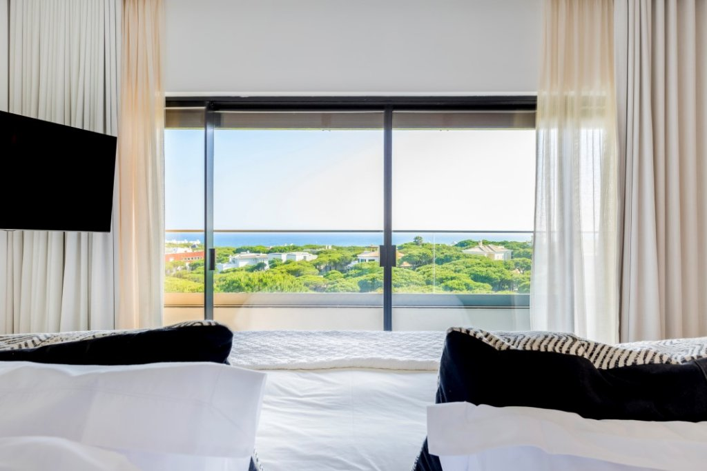 Praia Verde Boutique Hotel - Design Hotels, Altura Image 1