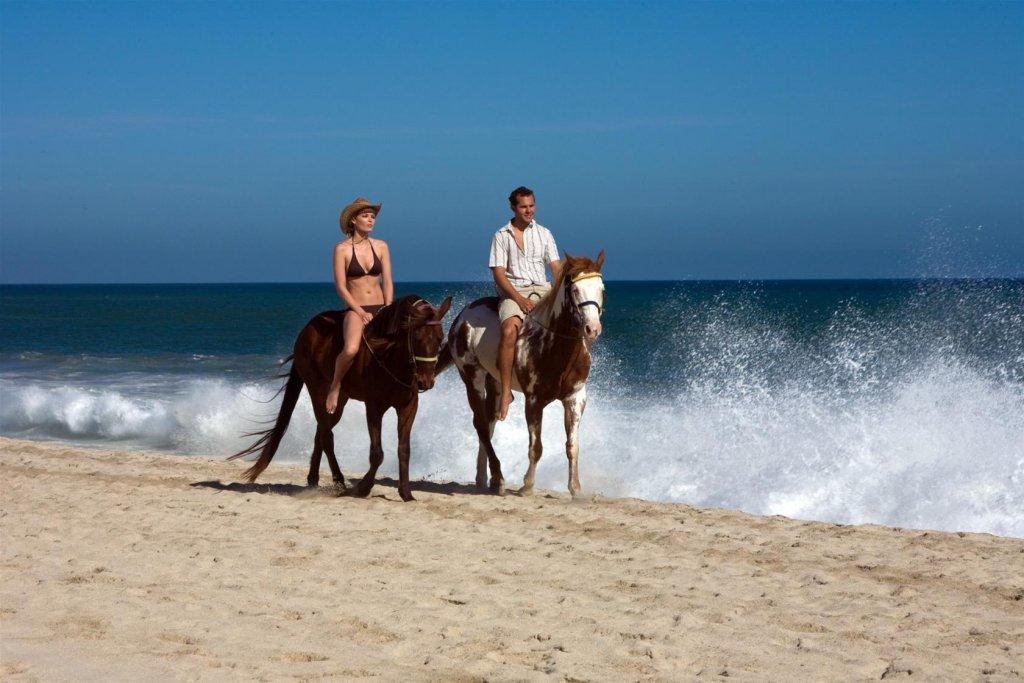 Cabo Azul Resort By Diamond Resorts, San Jose Del Cabo Image 58