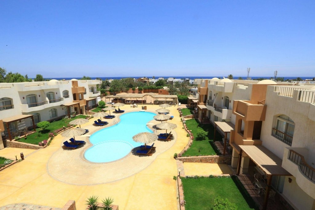 Sheikh Ali Resort, Dahab Image 13