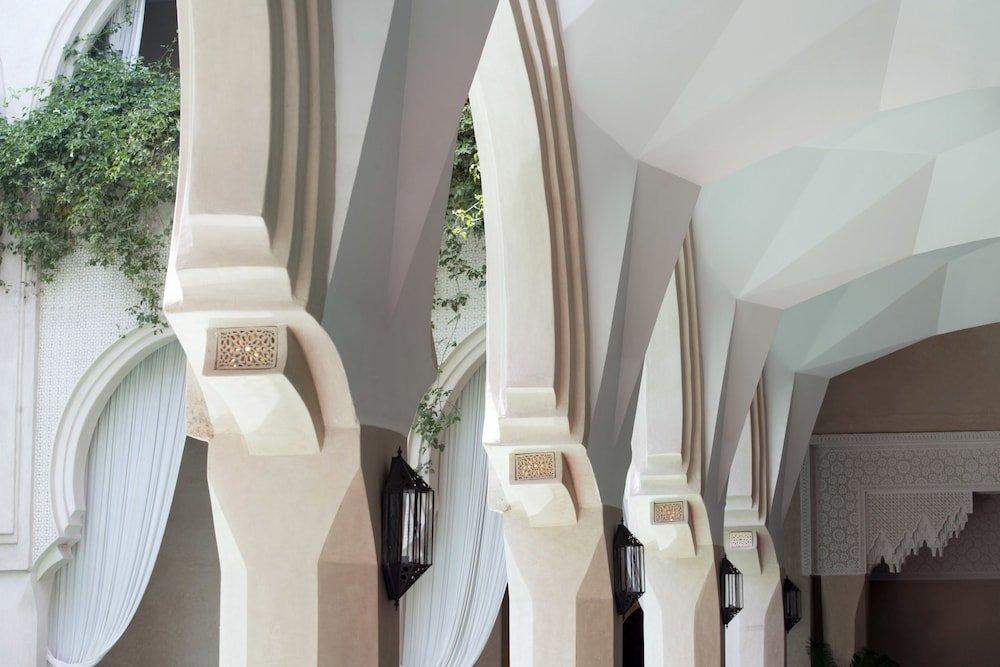 Almaha Marrakech & Spa Image 23