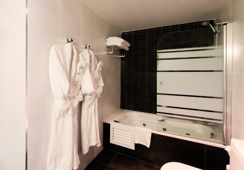 Hotel Dimar, Valencia Image 2