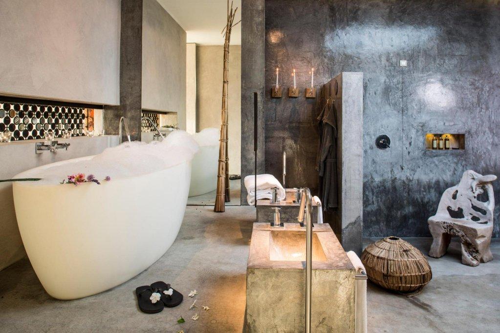 Areias Do Seixo Charm Hotel & Residences, Torres Vedras Image 5