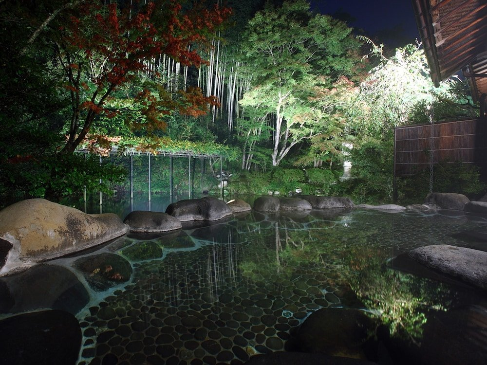 Asaba, Shizuoka Image 32