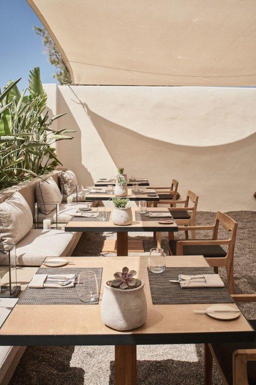 Istoria Hotel, Santorini Image 23