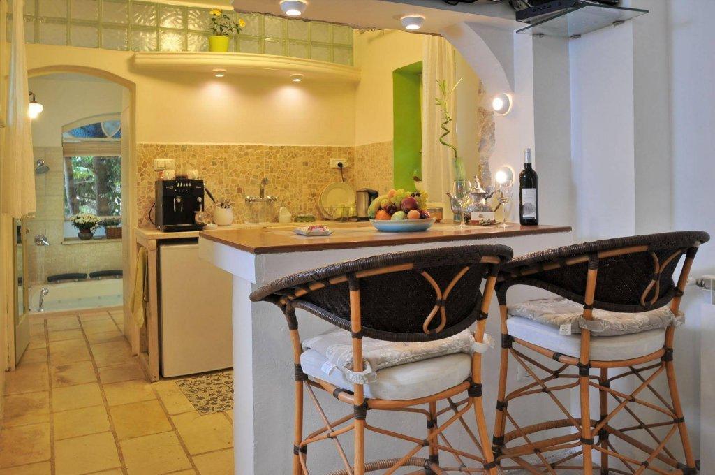 Pina Balev Inn, Rosh Pina Image 18