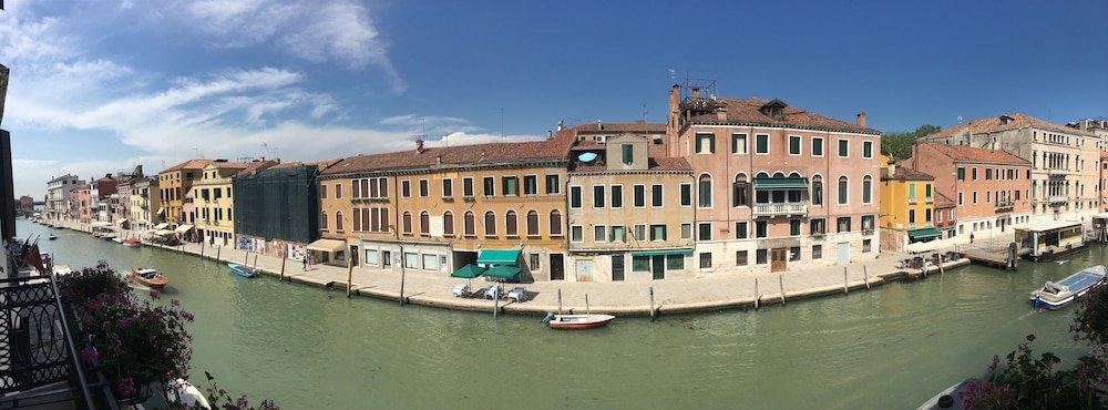 Ca' Bonfadini Historic Experience, Venice Image 8