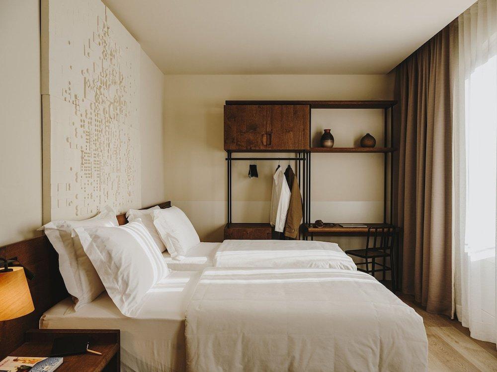 Hotel Casa Luz. Barcelona Image 0