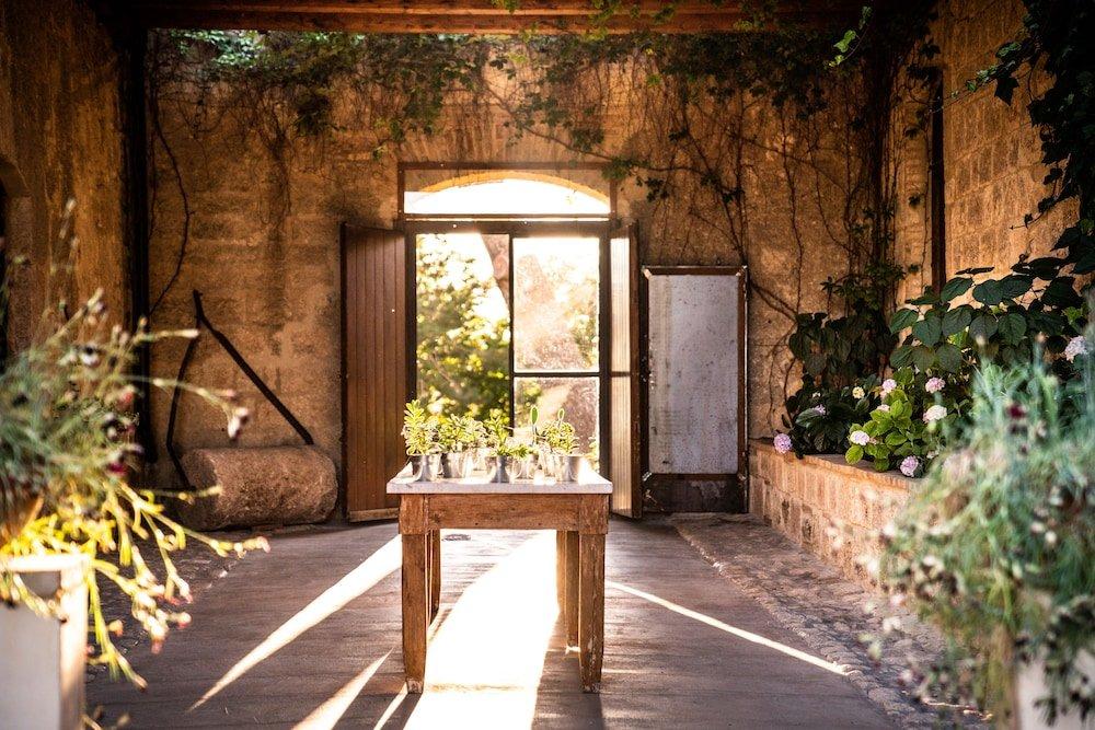 Masseria Susafa, Palermo Image 2