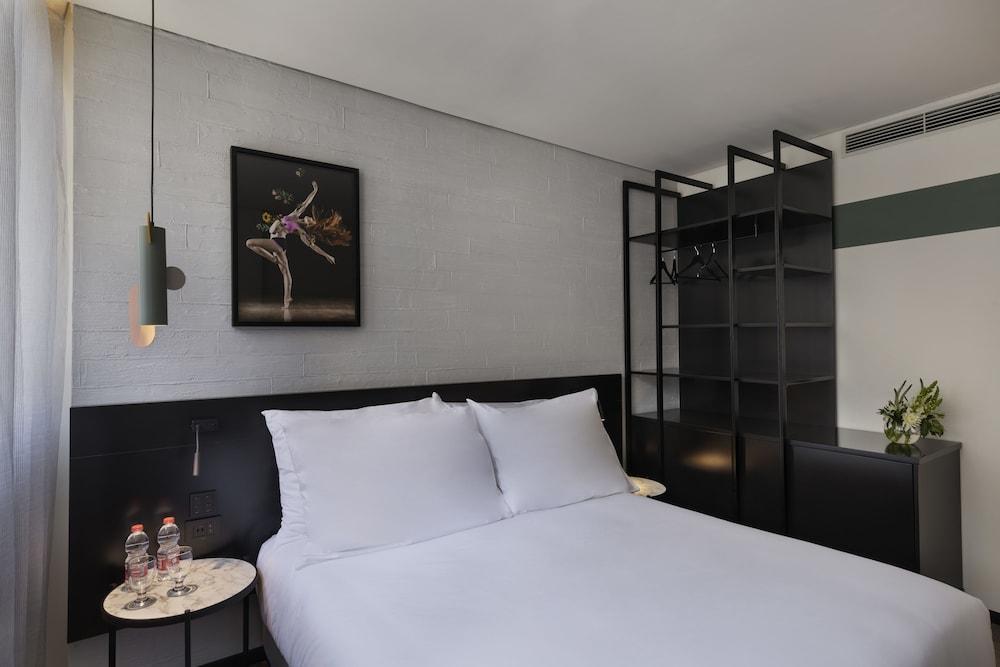Muse Hotel, Tel Aviv Image 7