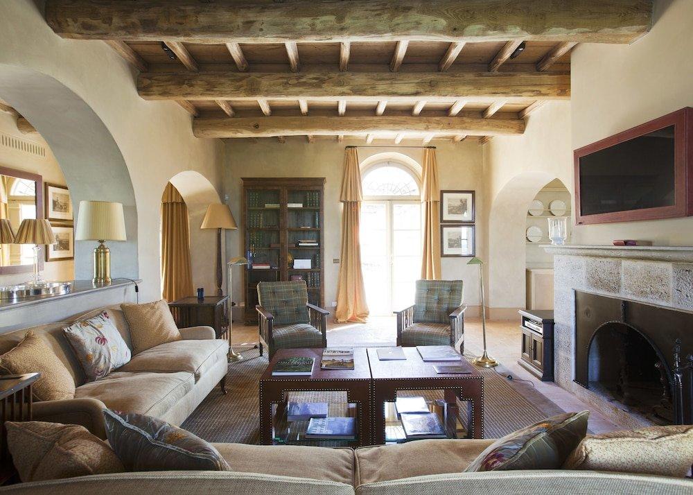 Rosewood Castiglion Del Bosco, Montalcino Image 2