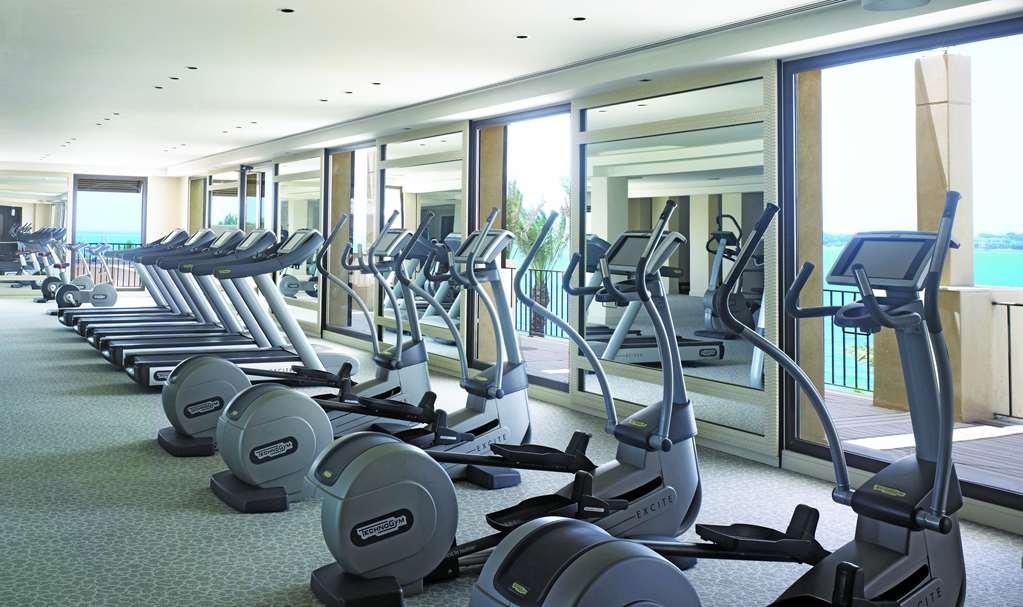 Park Hyatt Jeddah - Marina, Club And Spa Image 31