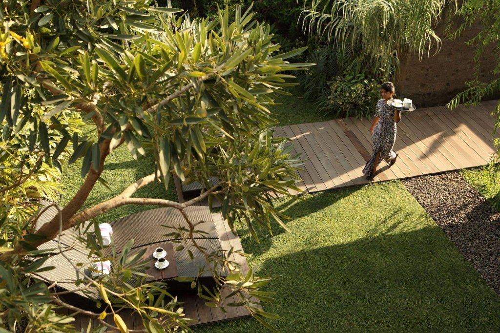 Ametis Villa, Canggu, Bali Image 5