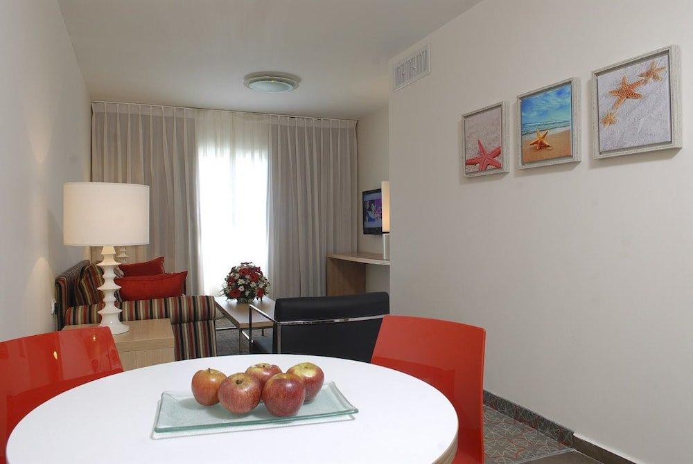 Hotel Astral Nirvana Club Eilat Image 15