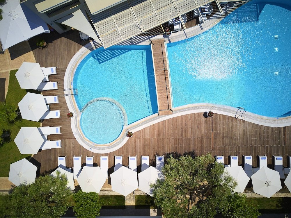 Renaissance Hanioti Resort, Chaniotis Image 10