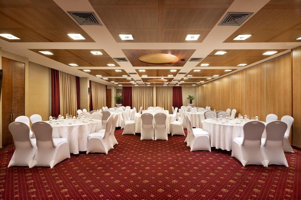 Hod Hamidbar Hotel, Ein Bokek Image 32
