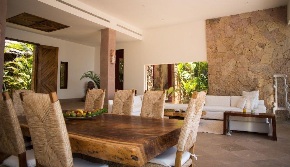 Imanta Resorts, Punta Mita Image 26