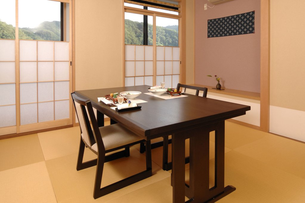 Kifu No Sato, Okayama Image 13