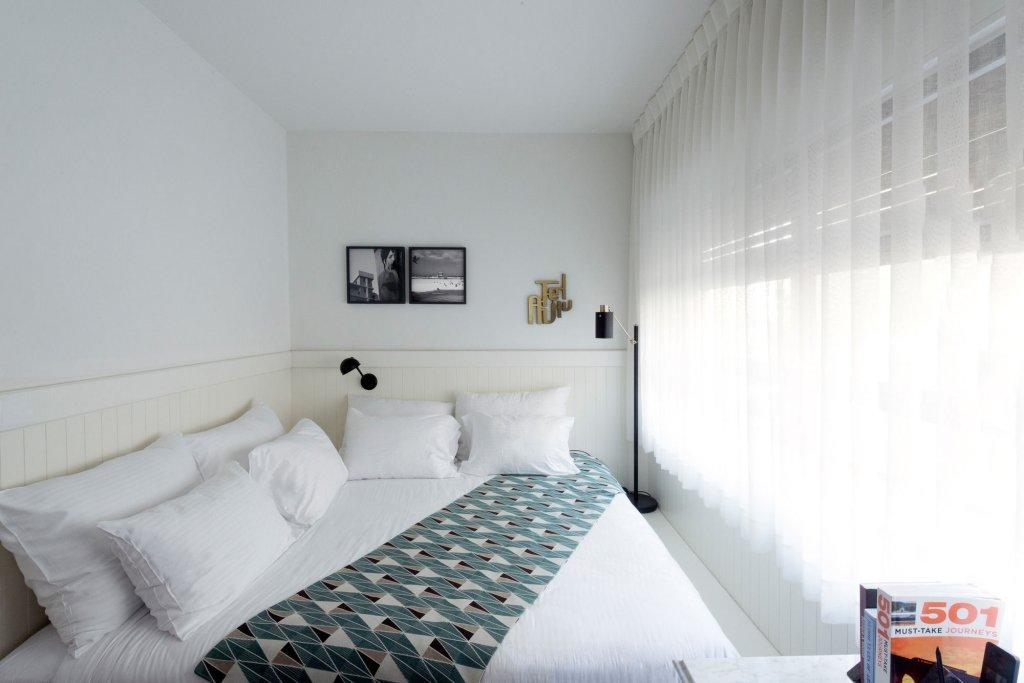 Lily & Bloom Hotel, Tel Aviv Image 5