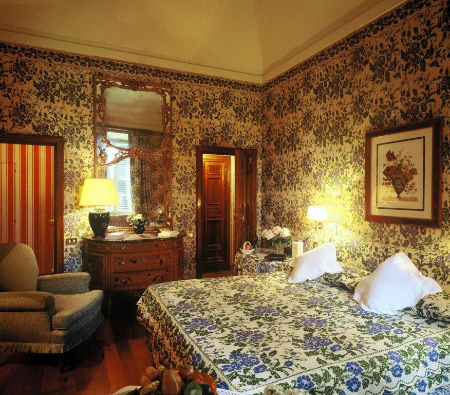 Hotel Certosa Di Maggiano, Siena Image 7