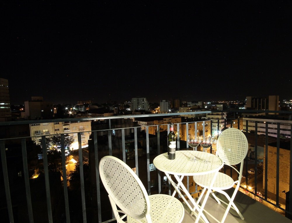 Hillel 11 Hotel, Jerusalem Image 16