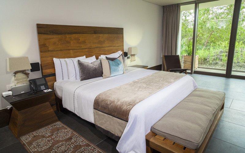 Nizuc Resort And Spa Image 18
