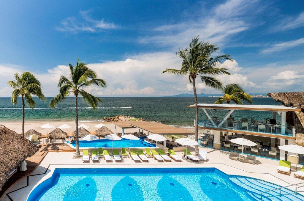 Villa Premiere Boutique Hotel & Romantic Getaway, Puerto Vallarta Image 2