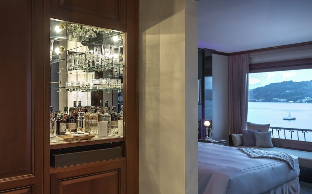 Bebek Hotel By The Stay Collection Adults Only, Istanbul Image 14