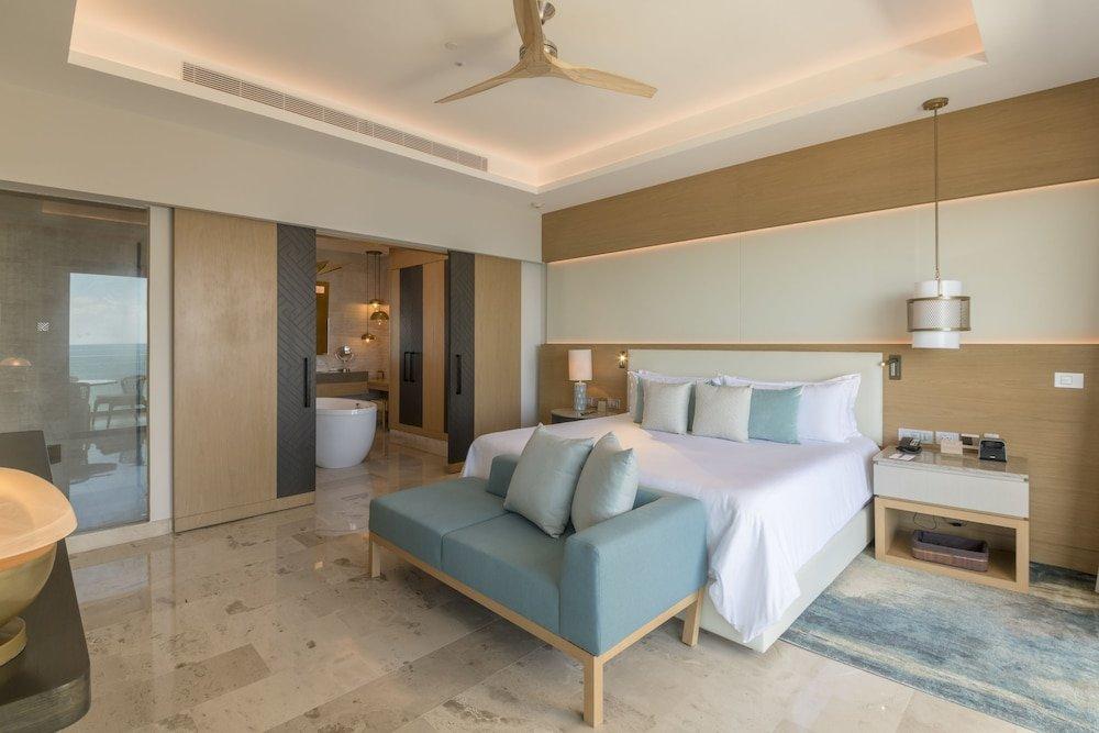 Haven Riviera Cancun Resort & Spa Image 47