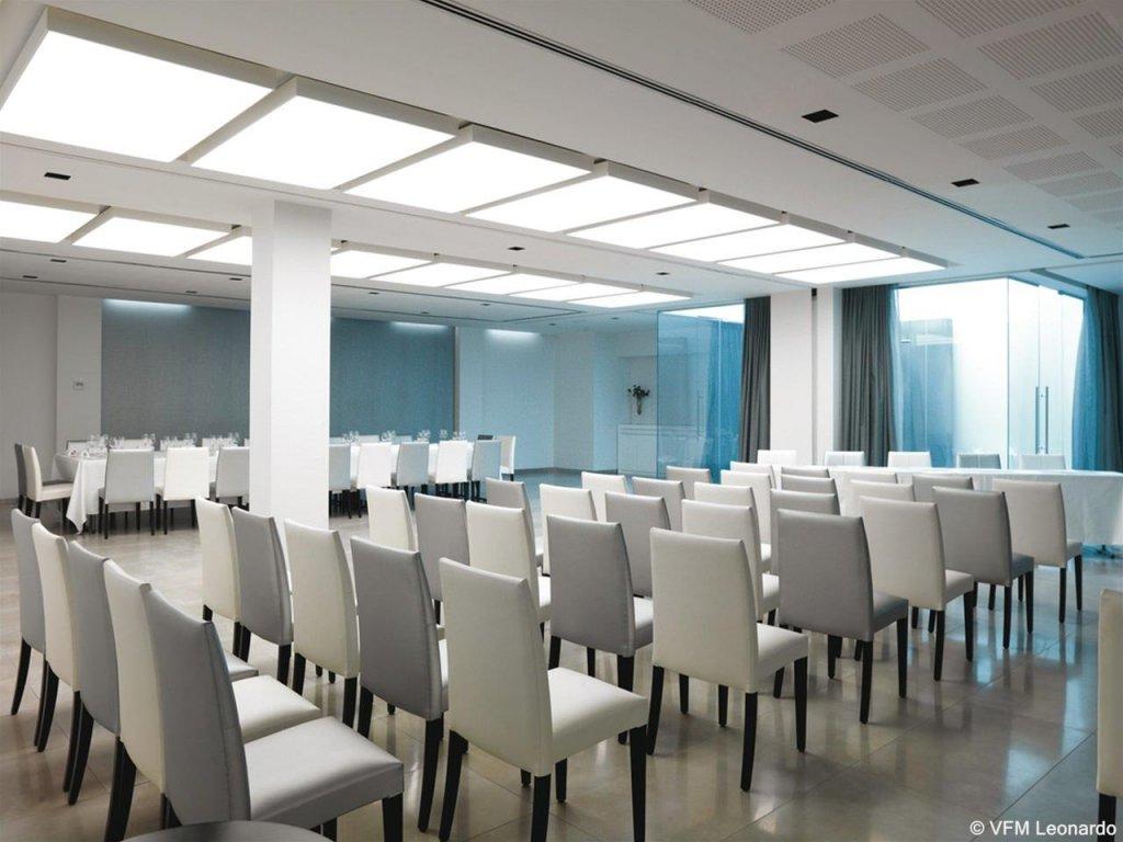 Hotel Hospes Palau De La Mar, Valencia Image 8